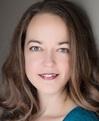 Sarah Perrie